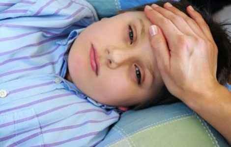 Медицинская помощь при обмороке