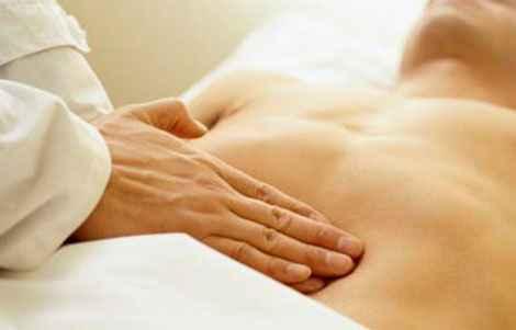 Хронический панкреатит лечение и симптомы