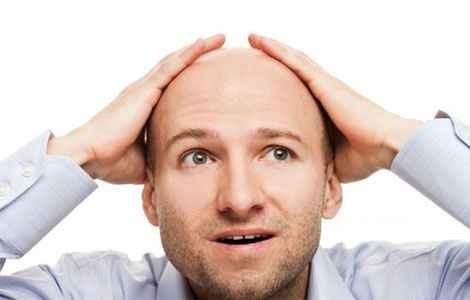Лучшие витаминные комплексы от выпадения волос