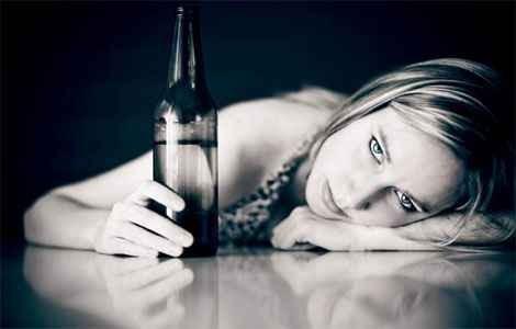 Для тех, кто не попал в алкогольную зависимость, пьянство ассоциируется с приятным времяпрепровождением,
