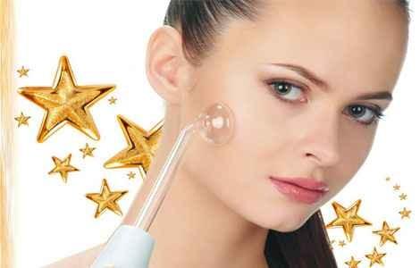 Угревая сыпь на лице лечение в домашних условиях