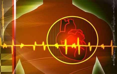 Лечение брадикардии сердца народными средствами, методами ...