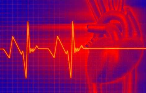 Лечение тахикардии сердца в домашних условиях, симптомы | Sovetcik.ru