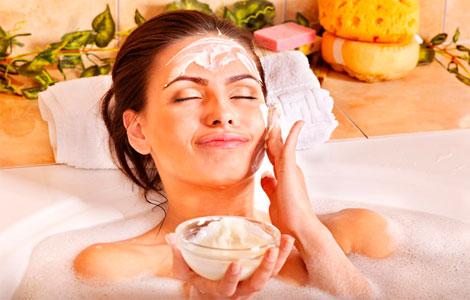 Средства для увлажнения кожи лица