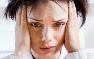 Признаки шизофрении у женщин поведение