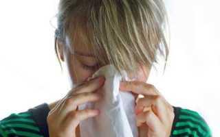 Народные методы, способы лечения гайморита дома
