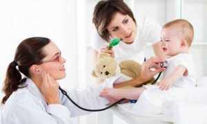 Рвота и срыгивание у ребенка что делать, причины
