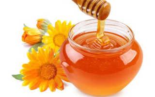 Как отличить настоящий мёд от подделки