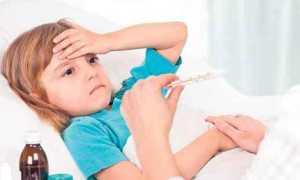Неотложная помощь при обмороке у детей, причины