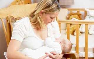 Как лечить лактостаз у кормящей мамы, симптомы