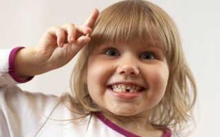 Как вырвать зуб без боли в домашних условиях