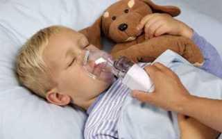 Синдром внезапной детской смерти, СВДС у детей