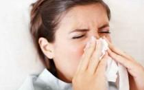 Что делать если тяжело дышать