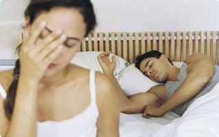 Лечение хламидиоза народными средствами в домашних условиях