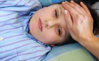 Первая медицинская помощь при обмороке, причины и симптомы