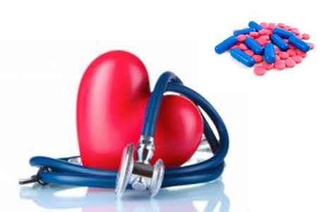 Инфекционный эндокардит симптомы и лечение
