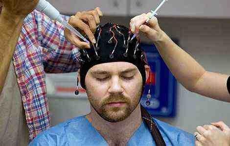 Как вылечить эпилепсию, причины и первая помощь