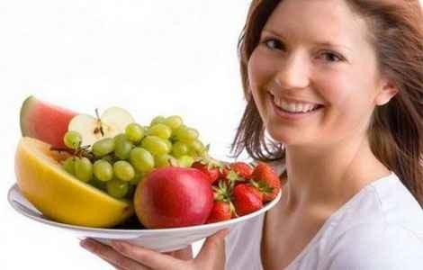 В каких продуктах питания содержится коллаген